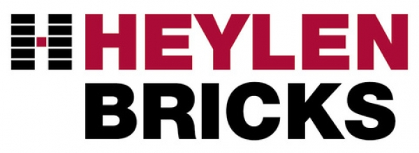 Heylen bricks.jpg