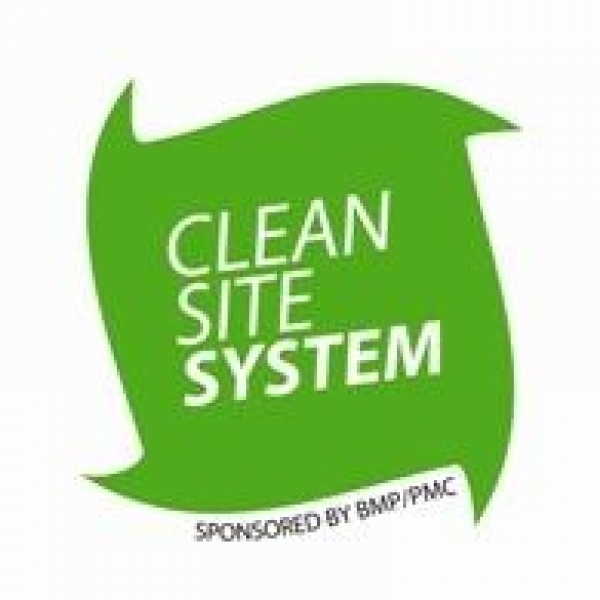clean site system.jpg